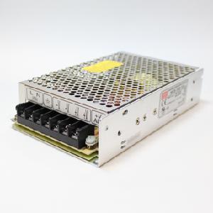 12Volt DC12V trafo omvormer power supply led lampen verlichting ODF LED Lighting PowerSupply