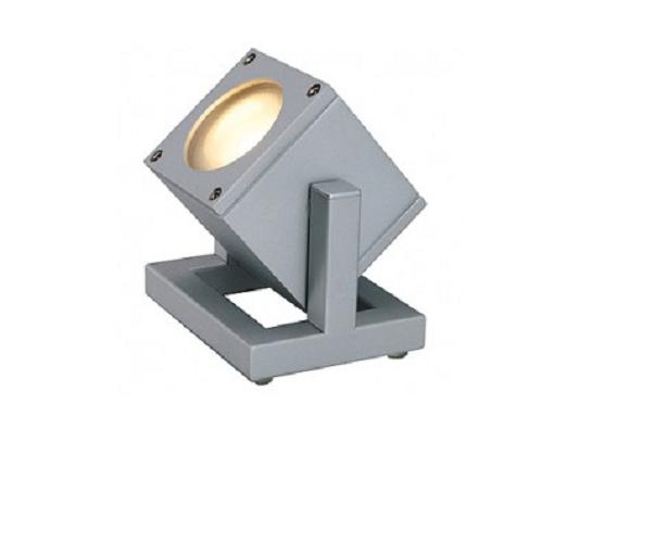 cubix buiten led lamp badkamer led verlichting boot led verlichting