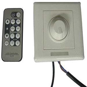 LED Dimmer 12v 24v