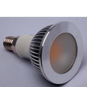 reflector lamp vervangen door reflector led lamp e14 kleine draaifitting