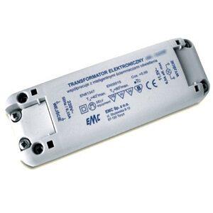 Electronische-dimbare-transformator-trafo-yt150 ODF