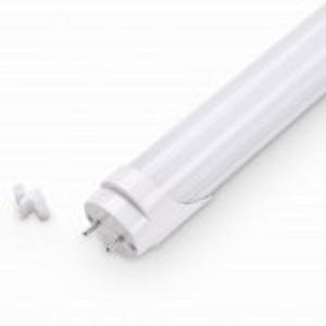 LED TL Buis lampen kopen 45cm LED Buis 450 T8 Buislamp vervangt T8 TL buis 45cm 450mm buislamp led lighting ODF