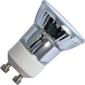 GU11-halogeen-lampjes-vervangen-door-led-lampje