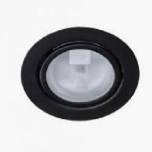 12v LED meubelinbouwspot zwart meubelverlichting keukenLEDinbouwspot badkamerinbouwspot badkamerLEDinbouwspot