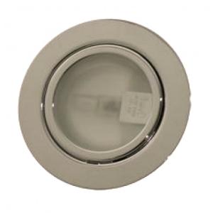 inbouw LED spot 12 volt 24 volt led verlichting led lampen ip20 badkamer verlichting serre verlichting