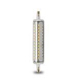 R7S118 mm LED lamp