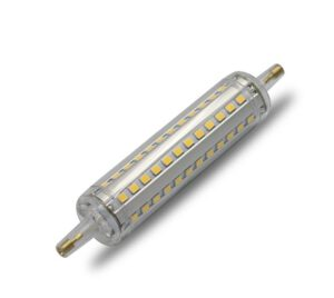 R7S 135mm led lamp