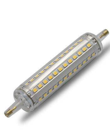 R7S 135mm led lamp