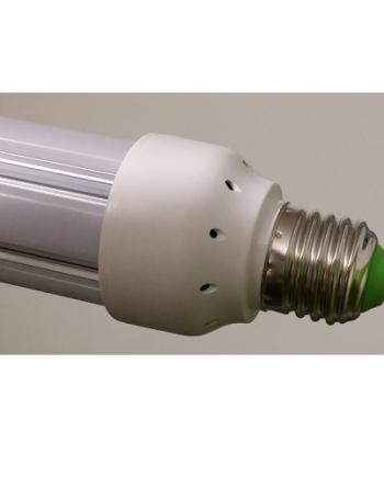 E27 Green led bulb_Groene led lamp ODF Led verlichting lampen winschoten Groningen
