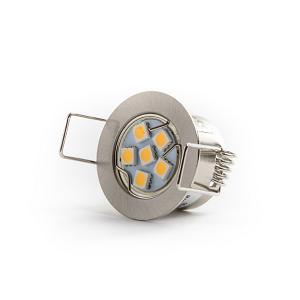 inbouwspot mr8 odf led verlichting led lampen 12 volt ODF Winschoten