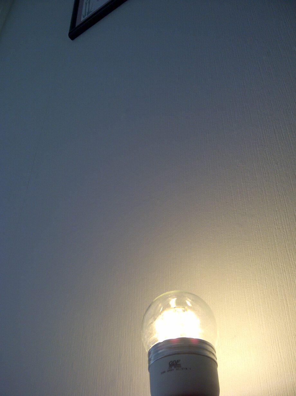 24 Volt E27 led lamp dimmen. Boot led verlichting camper led lamp