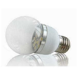 24V E27 LED Lighting bulb dimmable led lamps