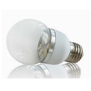 24V E27 LED Lighting bulb dimmable led lamps