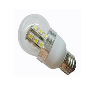 12Volt E27 LED Lichtbron bootverlichting camperverlichting caravan verlichting led lapen lichtbronne online kopen bestellen