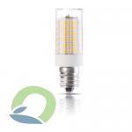 E12-led-lampje-corn-bulb-340lm