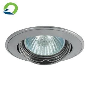 LED inbouwspot 12 Volt badkamer verlichting keuken verlichting boot verlichting camper verlichting