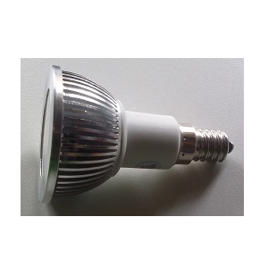 Led Reflector lamp PAR led lamp E14 fitting ODF Led Verlichting Led lampen