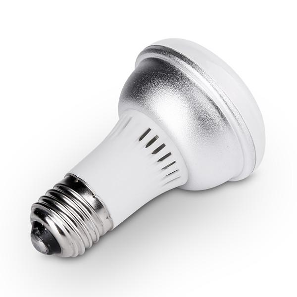 E27 LED Lamp lichtbron ODF-R63-230-7-E27