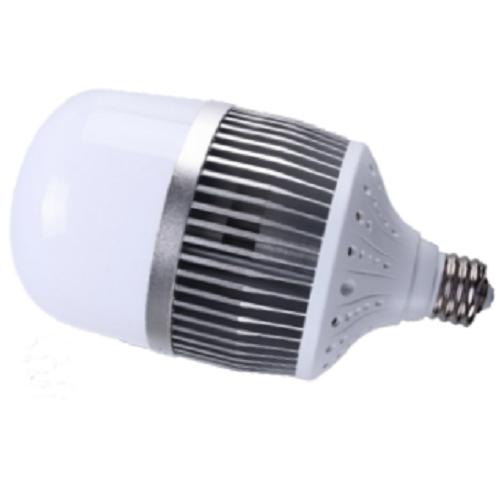 PAR led lamp odf 45w 4500lm e27
