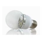 Led lamp 12 Volt dimmen zelfvoorzienend ODF boot led verlichting dimbare led lamp, vervangt gloeilamp grote fitting E27
