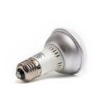 E27 led lamp is de vervanger voor de reflector lamp met grote E27 fitting dimmen_dimbaar ODF led verlichting_lampen