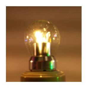 LED Kogellamp E27 fitting dimbaar dimmen ODF LED Verlichting Winschoten Groningen Nederland