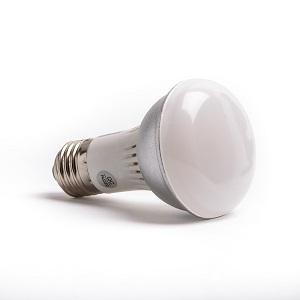 reflector lamp met grote E27 draaifitting. Vervanger voor de reflectorlamp in led ODF Ledverlichting_lampen