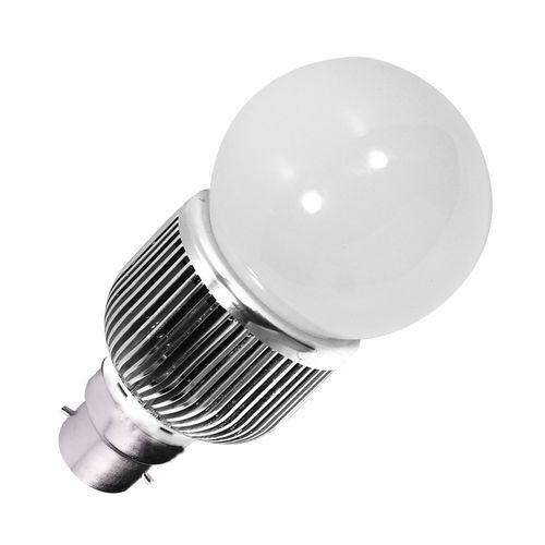 BAJONET 22 MM FITTING IN LED LAMP