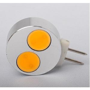 G4 12 volt halogeen lampje vervangen door g4 led lampje G20 led lampje vervangt g4 halogeen priklampje 12 Volt ODF Own Design