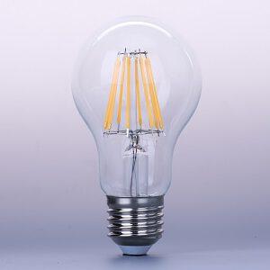 Green led bulb_groene led verlichting odf led winschoten