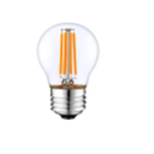 led lamp groen groene led verlichting flora en fauna led bulb green E27