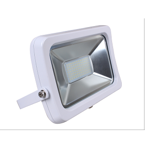 floodlight 3000 outdoor led light ODF led verlichting winschoten