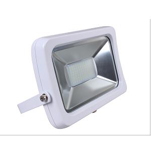 floodlight 3000 outdoor led light ODF led verlichting winschoten