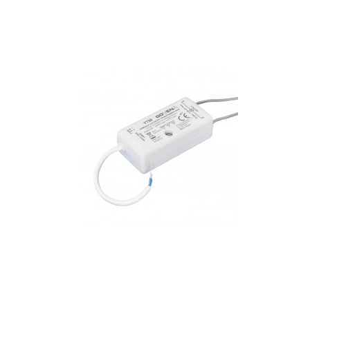0-50w-12vac-low-voltage-dimmable-electronic-.transformer-yt50 ODF led verlichting lampen Winschoten