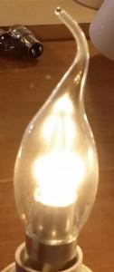 tipkaars-verlichting-flame-ledverlichting-kroonluchterlamp-verlichting-odf-winschoten-groningen-led lampen