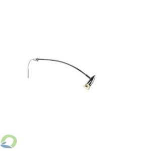 12V 24V LED Display LED Lighting Durabilaty lviing working