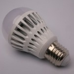 G60-24-gloeilamp-in-led-odf-led-