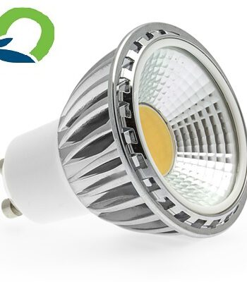 GU10 led lamp verlichting odf led odf