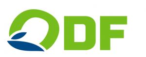 ODF LED Verlichting & LED Lampen Winkel