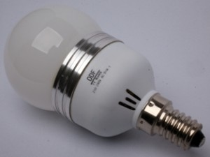 12Volt led lamp E14 fitting dimbaar. bootverlichting, camper verlichting, caravan verlichting ODF Winschoten Groningen