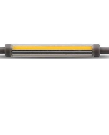 r7s ultradun 118mm