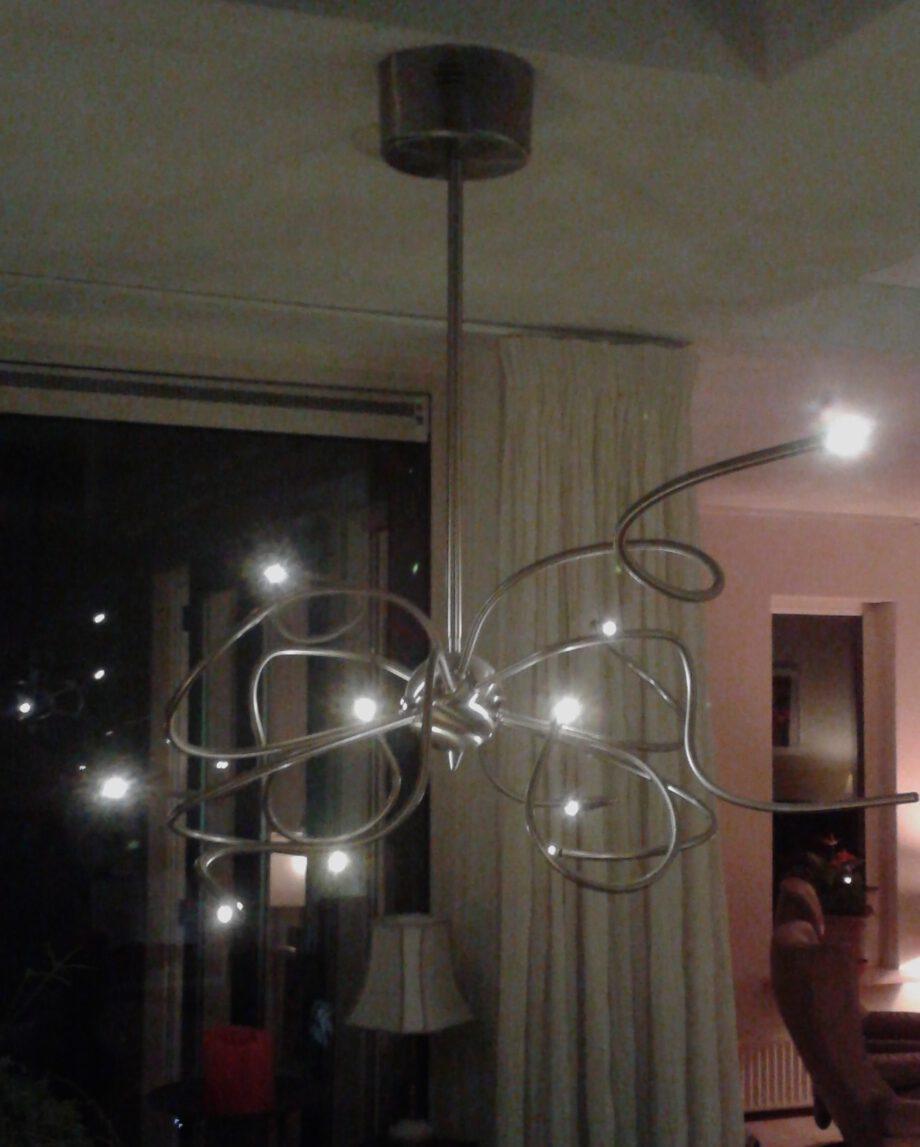 G4 halogen replacer 12 volt ODF led light the Netherlands