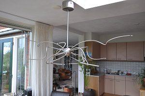 G4 lamp in led lamp G12 led odf G4 halogeen in led