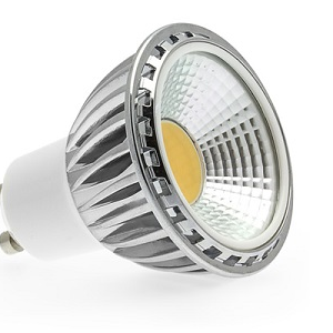 gu10 led bulbs lights