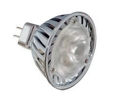 MR16 LED lampen