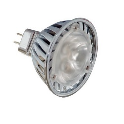 MR16 led bulbs lights