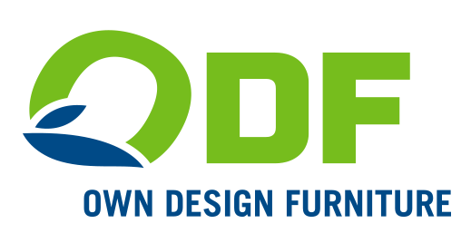 ODF Own Design Furniture & Led Lights