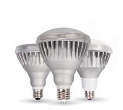 Gasontladingslamp vervangers