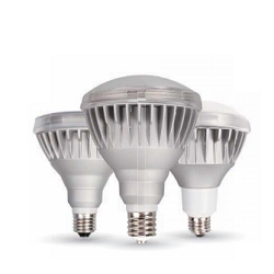 par led light bulbs