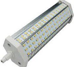 LED R7S 189 mm